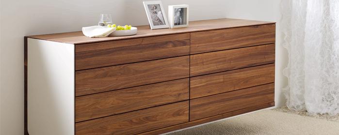 riletto beistellm bel schlafen oasis wohnform bielefeld. Black Bedroom Furniture Sets. Home Design Ideas