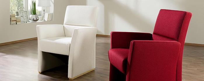 Porto Sofas Und Sessel Wohnen Oasis Wohnform Bielefeld