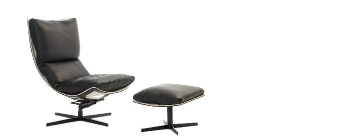 spinnaker sofas und sessel wohnen oasis wohnform. Black Bedroom Furniture Sets. Home Design Ideas