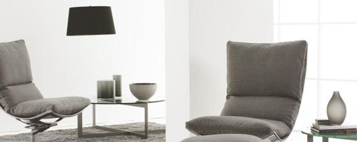 spinnaker tisch wohnzimmer tische wohnen oasis. Black Bedroom Furniture Sets. Home Design Ideas