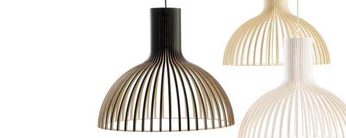 victo lampen wohnideen oasis wohnform bielefeld. Black Bedroom Furniture Sets. Home Design Ideas